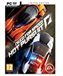 Need for Speed: Hot Pursuit - French...