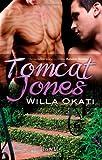 Tomcat Jones (1607374145) by Okati, Willa