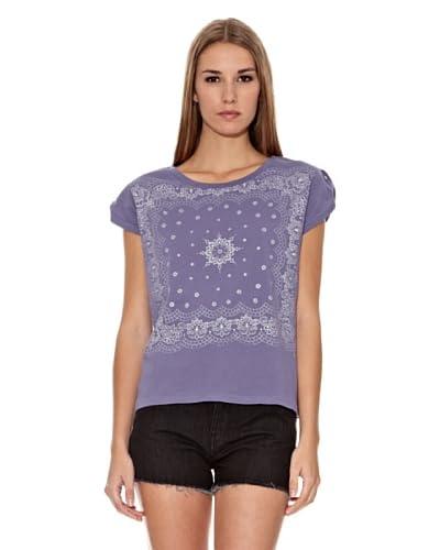 Levi´s T-shirt Graphic [Heron Vivian]