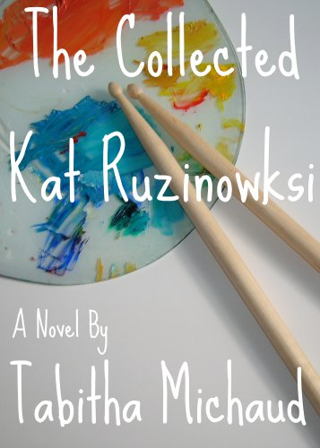 The Collected Kat Ruzinowski