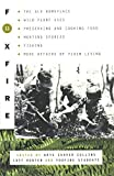 img - for Foxfire 11 (Turtleback School & Library Binding Edition) (Foxfire (Paperback)) by Kaye Carver, Ed. Collins (1999-10-01) book / textbook / text book