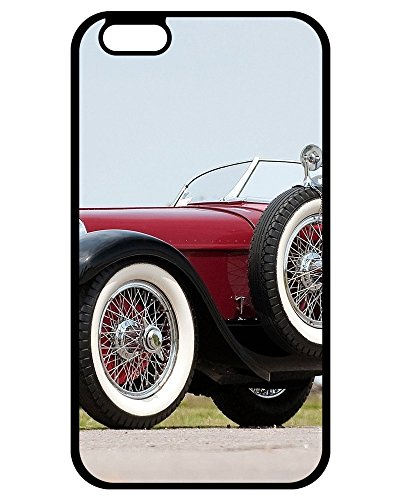 new-style-brand-new-case-protective-cover-cover-duesenberg-model-a-funda-iphone-7-phone-case-protect
