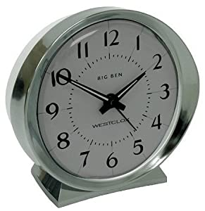 Westclox Classic 1964 Big Ben Wind up Alarm Clock at Sears.com