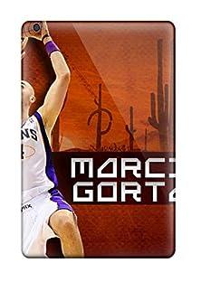 buy Lovers Gifts Phoenix Suns Nba Basketball (27) Nba Sports & Colleges Colorful Ipad Mini Cases 4Xf2Kb12Aqiuqqrz