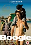 Boogie [Import anglais]