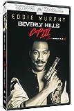 Beverly Hills Cop III (Le flic de Beverly Hills III) (Widescreen) (Bilingual)