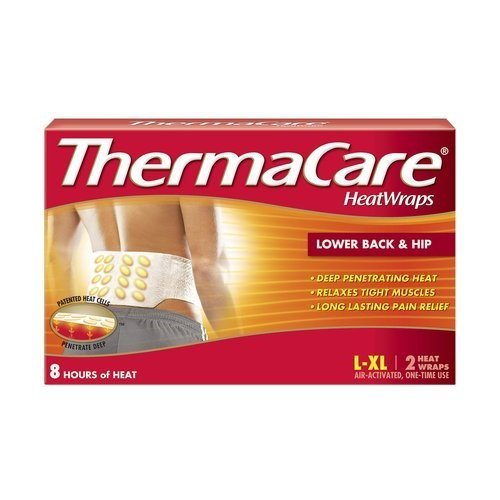 thermacare-lower-back-hip-heatwraps-large-extra-large-2-count-pack-of-3