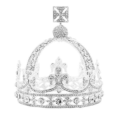 sunshey-vintage-hair-jewellery-shining-royal-cross-style-crystal-rhinestones-princess-queen-full-cro