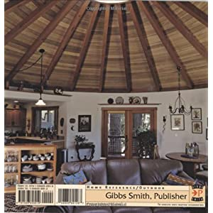 Yurts: Living in the Roun Livre en Ligne - Telecharger Ebook
