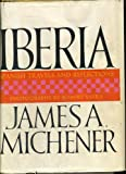 James A. Michener Iberia