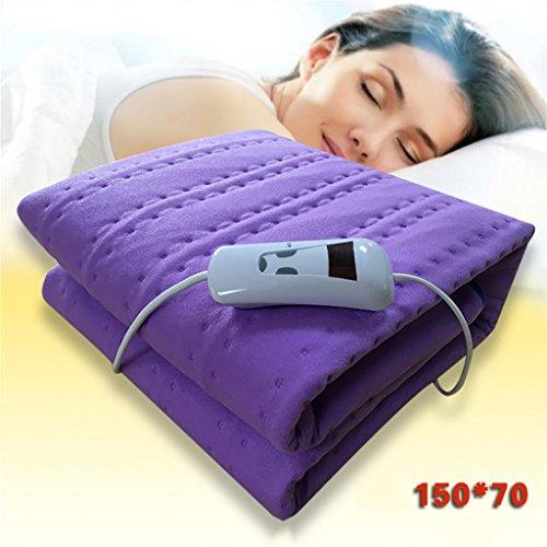 g-m-couverture-electrique-simple-controle-thermostat-intelligent-dortoirs-sur-etanche-tapis-de-lit-d