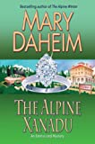 The Alpine Xanadu (Thorndike Press