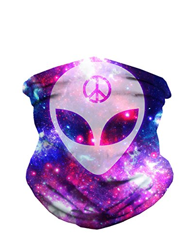 iHeartRaves-We-Rave-in-Peace-Seamless-Mask-Alien-Bandana