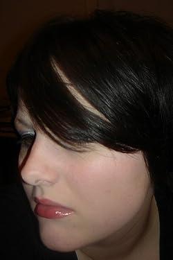 Angela Kulig