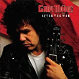 "After the War (Remastered)von ""Gary Moore"""