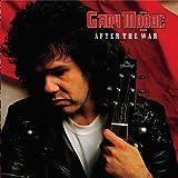 "After the War (Remastered)von ""Gary Moore"""