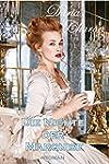 Die Nichte der Marquise. Erotischer L...