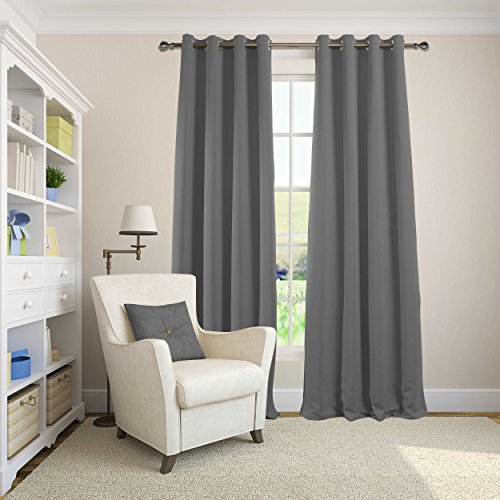 Curtains 90x90 silver storeiadore for Living room curtains 90x90
