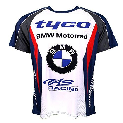 tyco-bmw-britischen-superbike-racing-uberall-gedruckt-t-shirt-official-2016
