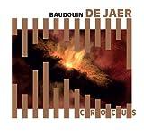 Crocus Baudouin De Jaer