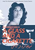 A Glass and a Cigarette [Import]