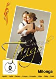 "Tango Argentino - ""Milonga"""