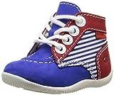 Kickers Bi Sailor,