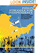 #9: India's Struggle for Independence