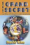 Le plus grand secret Tome 1 (Le livre...