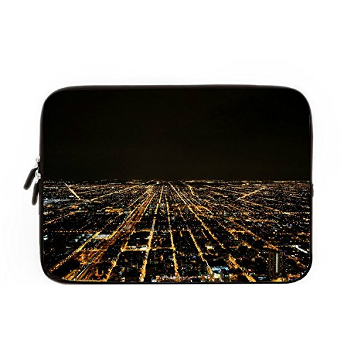 chadme-laptop-sleeve-bolsa-luz-nocturna-ciudad-notebook-sleeve-casos-con-cremallera-para-macbook-air