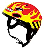sportsstuff Watersports Helmet