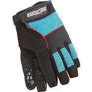 Channellock Men's Pro Utility Grip High Performance Glove-MENS LRG PRO GRIP GLOV