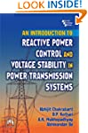 Introduction to Reactive Power Contro...