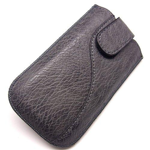 Tasche Hülle Etui Case MEIZU MX, MX 4-CORE, MX2