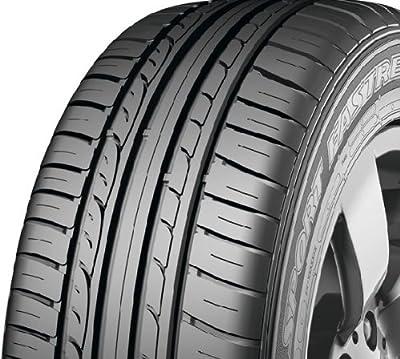 Dunlop, 195/50R15 82V SP FASTRESPONSE TH f/c/71 - PKW Reifen (Sommerreifen) von GOODYEAR DUNLOP TIRES OPERATIONS S.A. bei Reifen Onlineshop