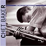 The Best Of Chet Baker Playsby Chet Baker