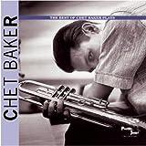 The Best Of Chet Baker Playsby Chet Baker