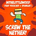 Screw the Nether (feat. the Yogscast & Sparkles*)