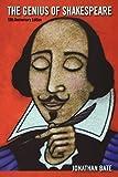 Genius of Shakespeare: Tenth Anniversary Edition