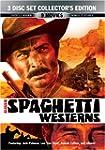 Spaghetti Western Classics