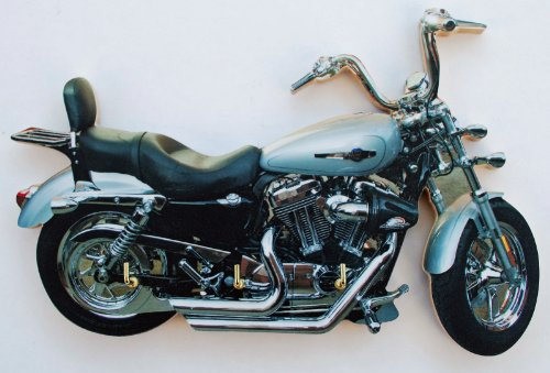 harley-davidson-key-rack-hd1s
