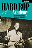 img - for Hard Bop Academy book / textbook / text book
