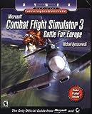 Combat Flight Simulator 3: Sybex Official Strategies & Secrets