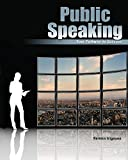 img - for Public Speaking: Your Pathway To Success book / textbook / text book