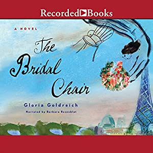 The Bridal Chair Audiobook