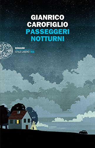 Passeggeri notturni Einaudi Stile libero big PDF