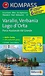 Varallo - Verbania - Lago d'Orta - Pa...