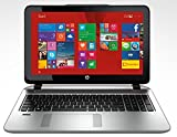 HP Envy 15t 15.6-Inch Touch-Screen Touchsmart Laptop - Intel Core i7-4720HQ Quad-Core Processor, 8GB Memory, 1TB Hard Drive, Beats Audio, Windows 8.1