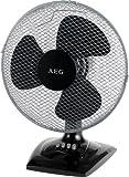 AEG VL 5529 Tisch-