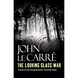 The Looking Glass Warpar John Le Carr